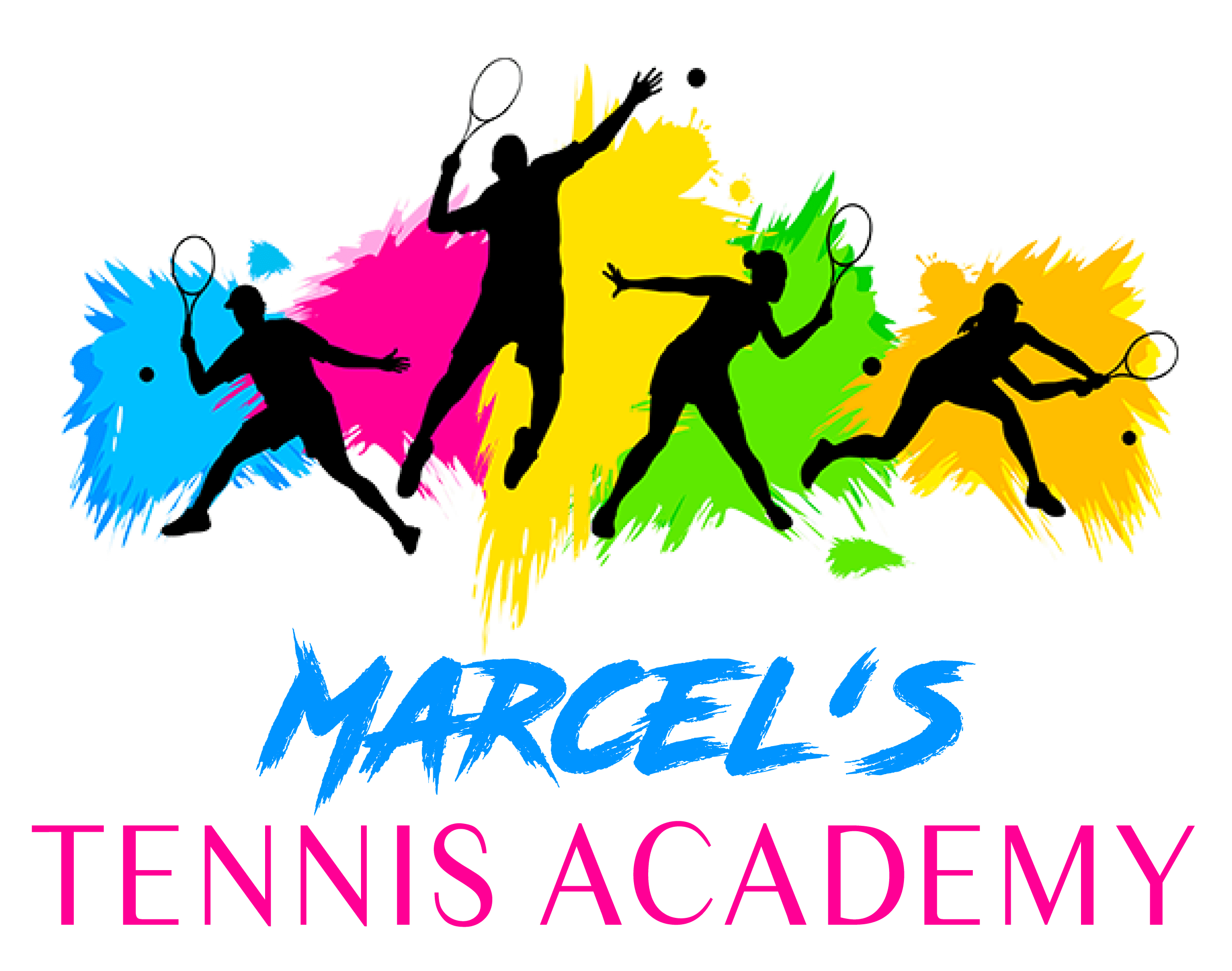 Marcels Tennis Academy