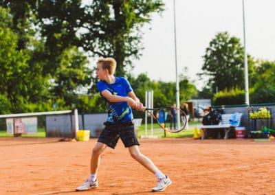 Tennis (10 von 52)