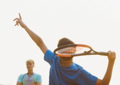 Tennis (44 von 52)