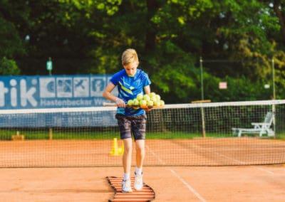 Tennis (48 von 52)