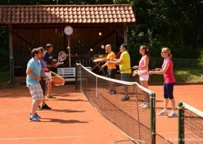 tennis-people_03