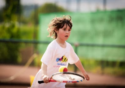 Tennis (93 von 68)