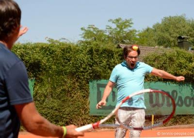 tennis-people_02