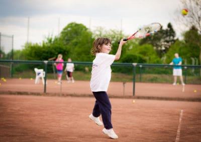 Tennis (107 von 68)